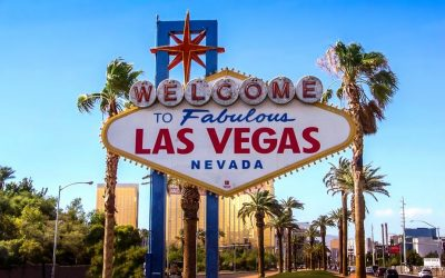 Looking for Unique Things to Do in Las Vegas? 5 Reasons We Offer an Experience like No Other